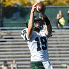 JV Football - Jesuit Crusaders vs. West Linn Lions