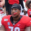 D'Marcus Hayes (78)