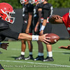 Jake Fromm (11) to Brian Herrien (35)