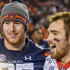 Jake and Tyler Fromm