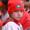 Georgia vs. Florida 2019 - Dawk Walk - November 02, 2019