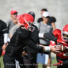 Jake Fromm (11) to Tyler Simmons (87)