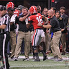 Kirby Smart and Lewis Cine (08)