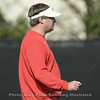 Kirby Smart and his whistle