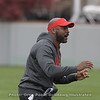 2019 Spring Practice - March 26, 2019