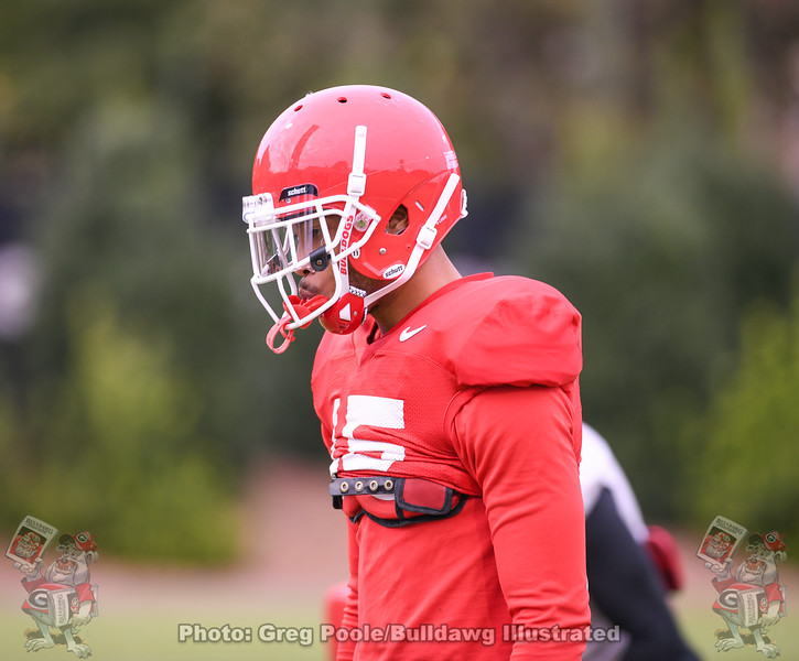 Lawrence Cager (15)