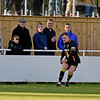 Dunston UTS v West Auckland - Northern League Division 1