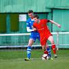 Pickering v Workington - Northern Premier  - North West Division