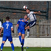Whitby Town v Matlock Town - Bet Victor Northern Premier League
