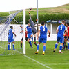 Frickley v Sheffield - Northern League  - South East Division
