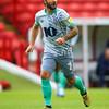 Barnsley v Blackburn Rovers