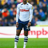 Preston North End v Blackburn Rovers
