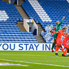 Sheffield Wednesday v Huddersfield Town