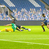 Sheffield Wednesday v Preston N.E.
