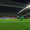 Wigan Athletic v Reading