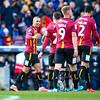 Bradford City v Scunthorpe, Sky Bet League Two, 2019/20, Utilita Energy Stadium, Bradford, England - 18th January 2020