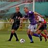 Sunderland RCA v Sunderland Ryhope CW - The Emirates FA Cup