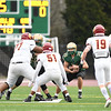 OSAA JV FOOTBALL: March 4, 2021 Central Catholic at Jesuit
