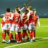 Sheffield Wednesday v Rotherham United