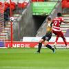 Doncaster v Crewe