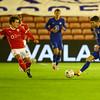 Barnsley v Chelsea