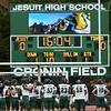SEPTEMBER 10, 2021 - Jesuit vs. Tigard (Varsity Football)