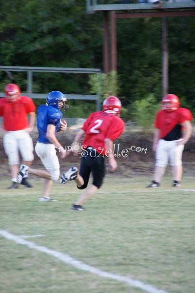 (183) 2009, 08-21 ACS Football