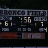 (105) 2009, 10-02 ACS @ Denton