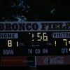 (117) 2009, 10-02 ACS @ Denton