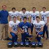 2009, 12-16 Football TEAM (107)