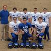 2009, 12-16 Football TEAM (106)