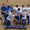 2009, 12-16 Football TEAM (111)