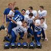 2009, 12-16 Football TEAM (112)