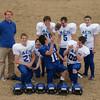 2009, 12-16 Football TEAM (105)