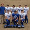 2009, 12-16 Football TEAM (101)
