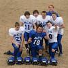 2009, 12-16 Football TEAM (110)