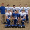 2009, 12-16 Football TEAM (102)