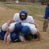 2009, 12-16 Football TEAM (118)