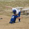 2009, 12-16 Football TEAM (127)
