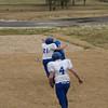 2009, 12-16 Football TEAM (129)