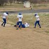 2009, 12-16 Football TEAM (132)