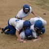 2009, 12-16 Football TEAM (117)