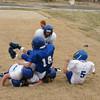 2009, 12-16 Football TEAM (122)