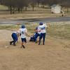 2009, 12-16 Football TEAM (131)