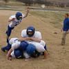2009, 12-16 Football TEAM (119)