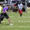 ASL Flag Football 050414 005