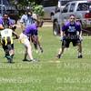 ASL Flag Football 050414 006