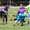 ASL Flag Football 050414 017