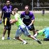 ASL Flag Football 050414 018