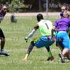 ASL Flag Football 050414 016
